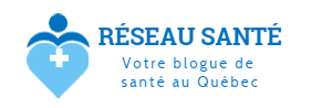 Réseau TNO Santé